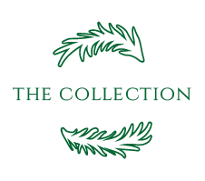 the_collectionpng-22